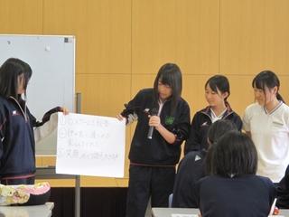 20111110higasikou5.jpg