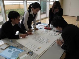 20111110sinjin3.jpg