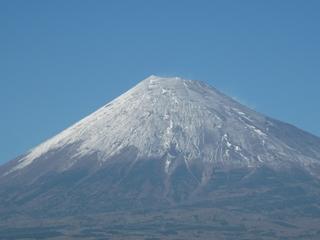20111124hujisan1.jpg