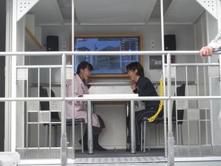 20111129kisinsya1.jpg