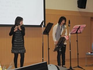 20111203furu-tookarina2.jpg