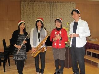 20111203furu-tookarina3.jpg