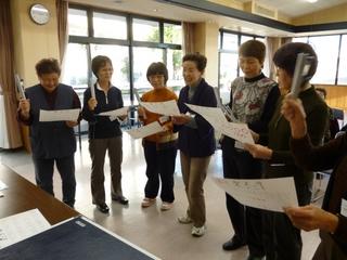 20111212hiromi1.jpg