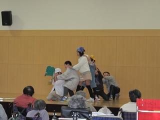 20111216oobuchi2.jpg