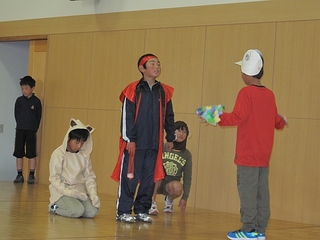 20111216oobuchi3.jpg