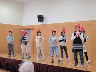 20111216oobuchi4.jpg