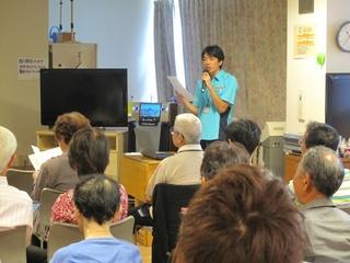 20120916kazoku1.jpg