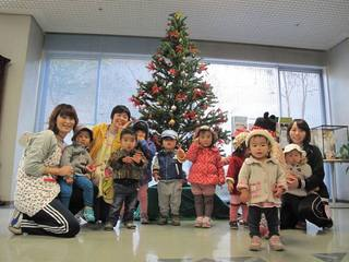 20151204 クリスマスツリー 002.jpg