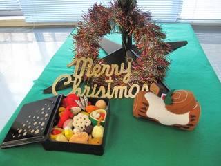 20151204 クリスマスツリー 003.jpg