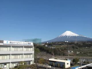 20160301 富士山 003.jpg