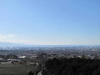 20160301 富士山 004.jpg