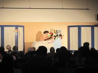 20160326 おでかけミュージカル 005.jpg