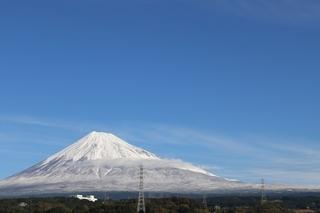 20161125 富士山 005.jpg