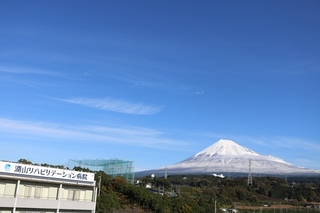 20161125 富士山 006.jpg