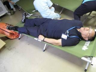 26.11.17防災推進委員会 006.jpg