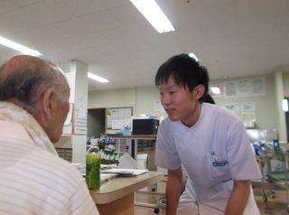 リハ村川1.JPG
