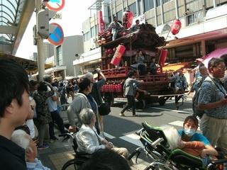 祇園祭�A.JPG