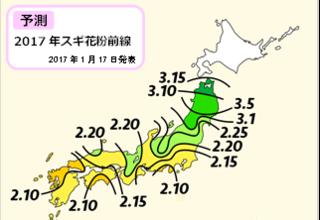 花粉前線図.png