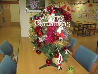 H27.12.16クリスマス会-1.jpg