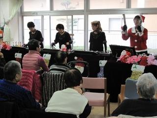 H27.12.16クリスマス会-2.jpg