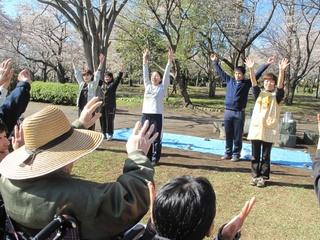 H24.04.05ohanami4.jpg