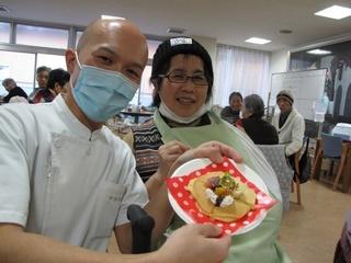 H27.12.28 クリスマスケーキ作り-3.jpg