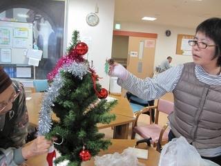 H27.12.2週目 クリスマス会準備−1 .jpg
