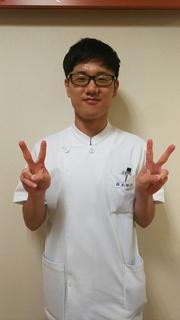 H29.5.31鈴木.JPG